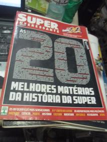 Revista Super Interessante - Dezembro/2006