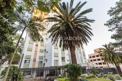 Apartamento - Petropolis - Ref: 267892 - L-267892