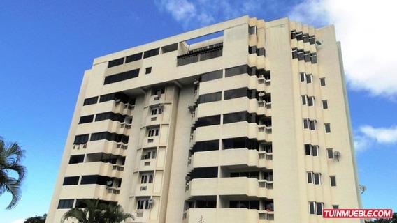 Apartamentos En Venta 19-9142 Adriana Di Prisco 04143391178