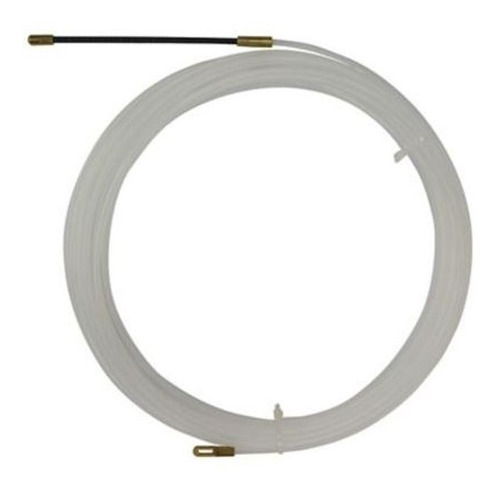 Sonda En Nylon Pasa Cables X 10 Mts