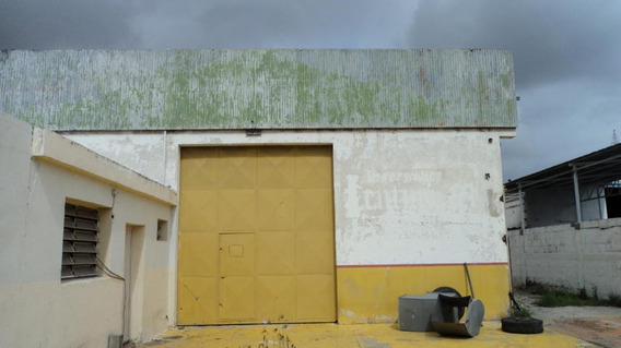 Comercial En Venta Barquisimeto Union Flex N° 20-7543, Lp