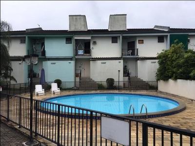 Casa Em Camboinhas, Niterói/rj De 217m² 3 Quartos À Venda Por R$ 650.000,00 Ou Para Locação R$ 2.800,00/mes - Ca238495lr