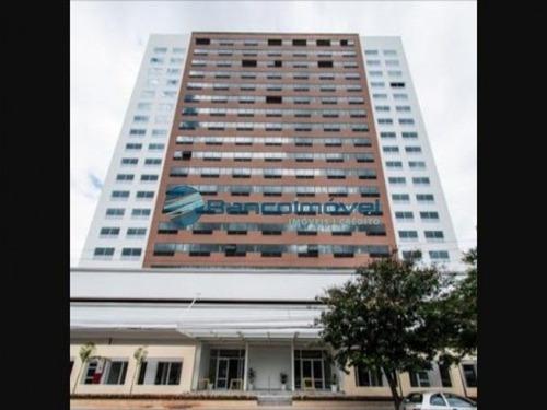 Sala Para Alugar Vila Itapura, Salas Para Alugar Em Campinas - Sa00285 - 34066409