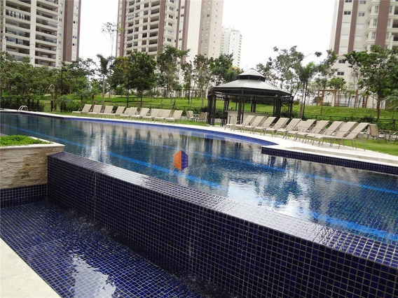 Apartamento Duplex Residencial À Venda, Tatuapé, São Paulo - Ad0012. - Ad0012