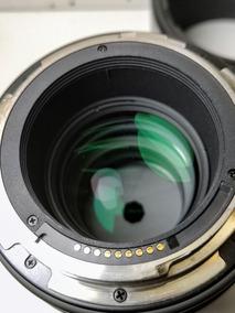 Hasselblad Hcd 28mm
