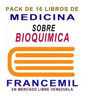 Pack De 48 Libros Digitales De Medicina Sobre Cardiologia