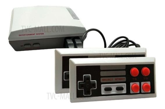 Video Game Retro Super Nes 620 Jogos 8 Bits Gc05