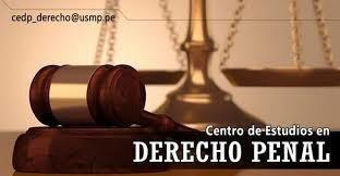 Curso Direito Penal Personalizado
