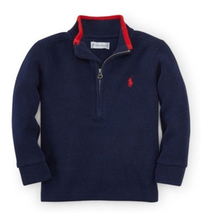 Jacket Polo Ralph Lauren, 6 Y 9 Meses