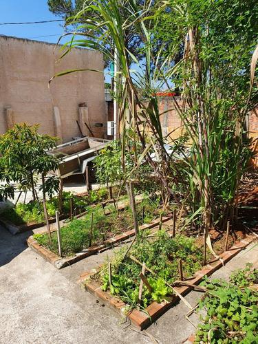 Terreno À Venda Com 400m² Por R$ 525.000,00 No Bairro Mossunguê - Curitiba / Pr - 229
