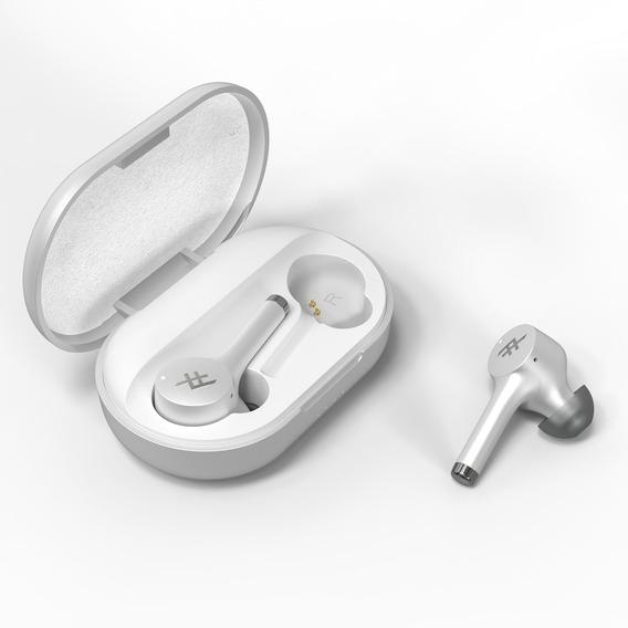Auriculares Inalámbricos Ifrogz Bluetooth Airtime Pro Tws