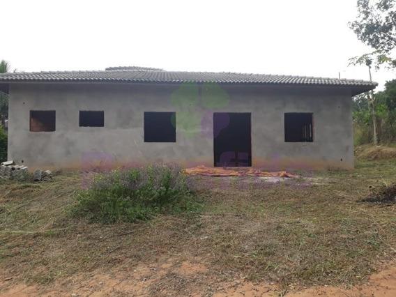 Chácara Residencial, Traviú, Jundiaí - Ch07735 - 33266910