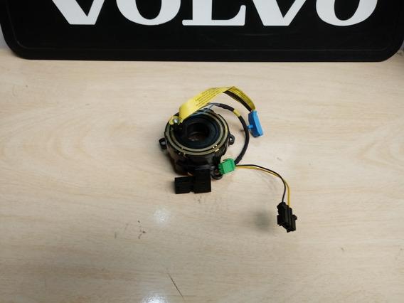 3198466 Placa De Contato Controles Volante Volvo Vm 21104956