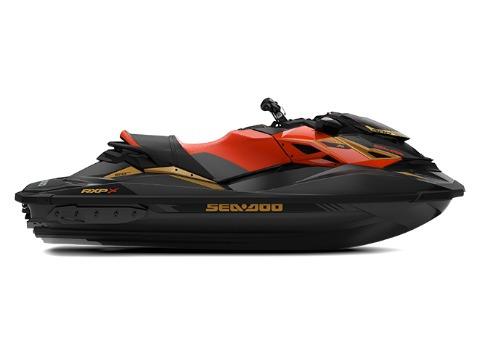 Sea Doo Rxp X Rs 300 2019 Jet Ski