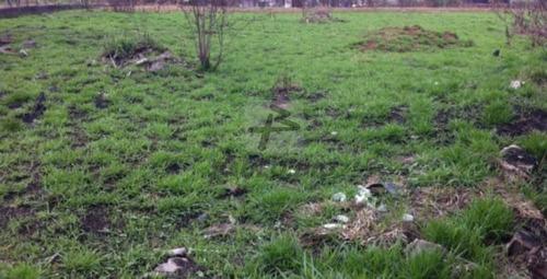 Imagem 1 de 1 de Terreno Industrial - Capuava - Ref: 1046 - V-1046