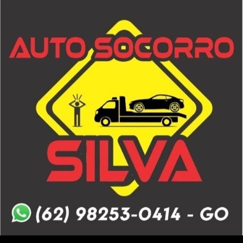 Serviços De Auto Socorro Todo O Brasil