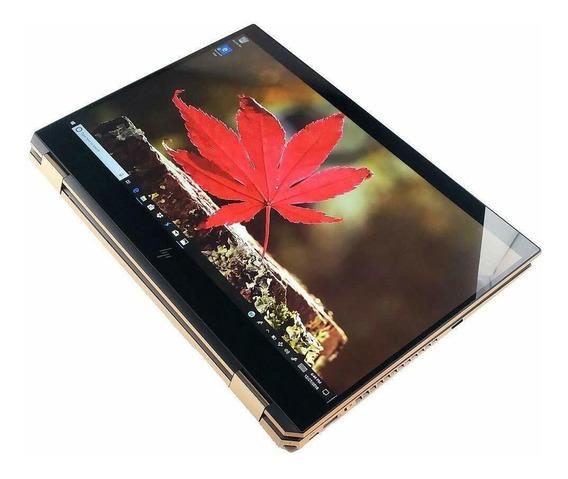 Laptops Hp Spectre X360 15 Premium 2 I7-8750h Gtx 1050ti