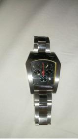 a0d280bac2c3 Reloj Diesel Dz 1206 10 Bar Caballero Super Precio - Relojes en ...