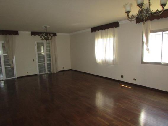 Apartamento Em Centro, Piracicaba/sp De 196m² 4 Quartos À Venda Por R$ 610.000,00 - Ap421110