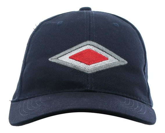 Gorra Umbro Cap Diamond