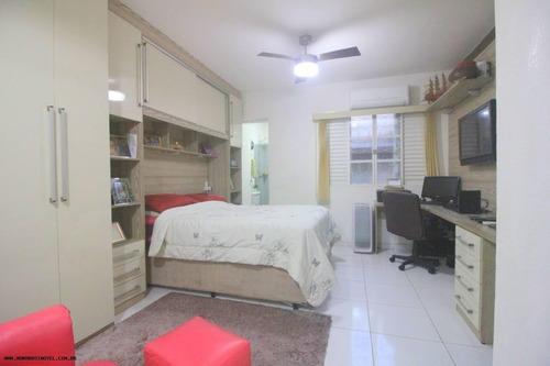 Casa Para Venda Em São Paulo, Jardim São Luiz, 2 Dormitórios, 1 Suíte, 2 Banheiros, 2 Vagas - 2216_1-1764002