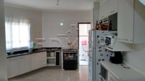Sobrado - Vila Claudio - Ref: 14139 - V-14139
