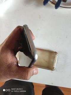 Celular Samsung A6 Plus, 64gb De Memória,4gb De Ram