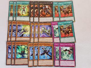 Game Time Card Ffxiv no Mercado Livre Brasil