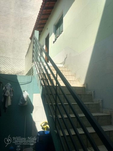 Apartamento Em Vila Itapoan - Guarulhos, Sp - 19118