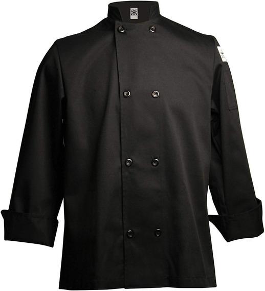 Filipina Color Negro Marca Chef Revival Modelo J061bk Oferta