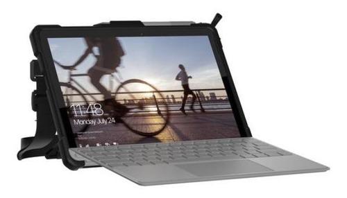 Imagen 1 de 7 de Uag Funda Microsoft Surface Go