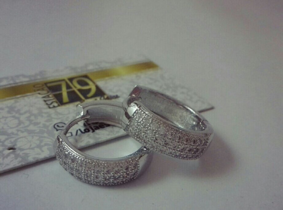 Semi Joias 18 K