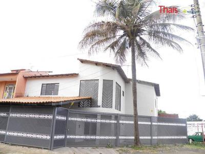 Casa Sobrado Samambaia - Ca1930