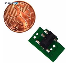 Micro Jack Áudio Stereo Tablet Tectoy - Novo (3253)