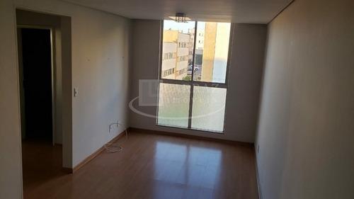 Apartamento Para Venda No Jardim Paulista, 2 Dormitorios, Completo Em Armários, 70 M2 De Area Privativa, Portaria 24h - Ap02231 - 68449779