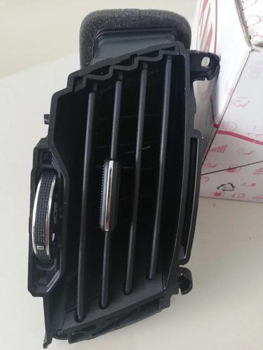 Imagen 1 de 2 de Kia Sportage Revolution Rejilla Ducto Aire Central Nueva Der