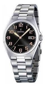 Reloj Festina F16374.8