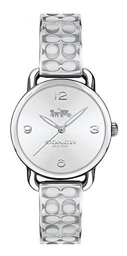 Relojes De Pulsera Para Mujer Relojes 14502891 Coach
