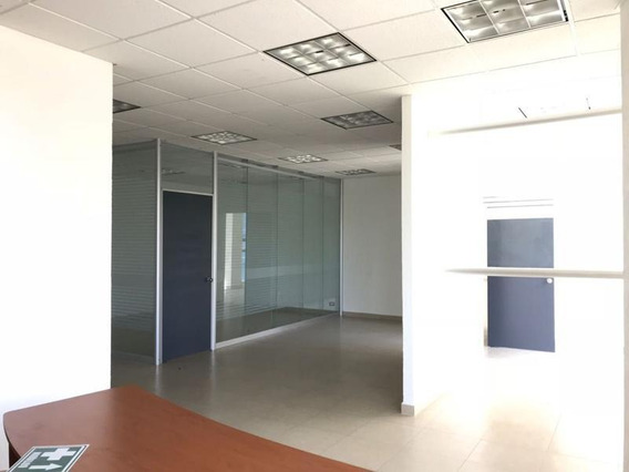 Oficinas En Renta En Av. Los Rios