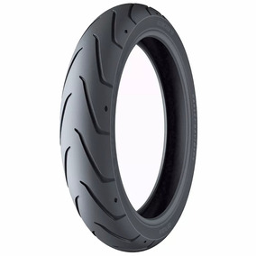 Pneu 120/70-zr19 60w * Michelin Scorcher 11