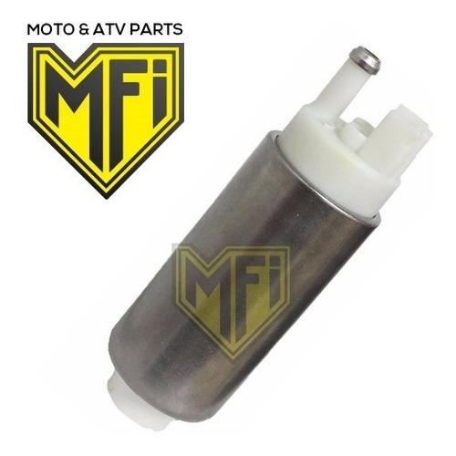 Ecu Mercury Optimax - Repuestos de Motor en Mercado Libre