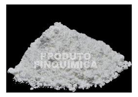 Cloridrato Alumínio Pó - Fabricante!