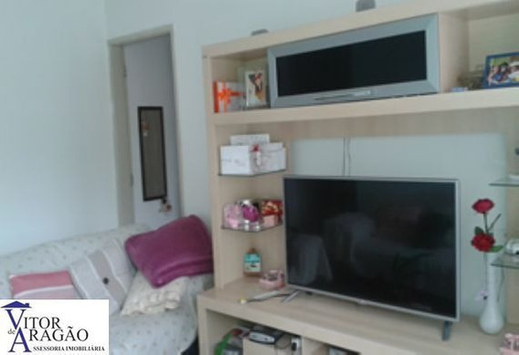 02477 - Sobrado 4 Dorms, Vila Amélia - São Paulo/sp - 2477