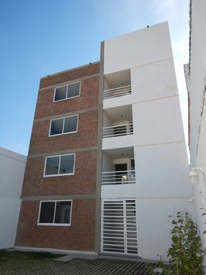 Condominio San Jose Mayorazgo