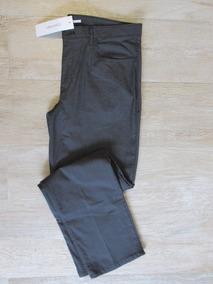 Calça Calvin Klein - Nova - Original - Tamanho 36w- 30l G