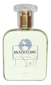 Perfume Bortoletto Madeleine - Feminino