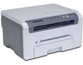 Impressora Samsung Scx 4200 Peças