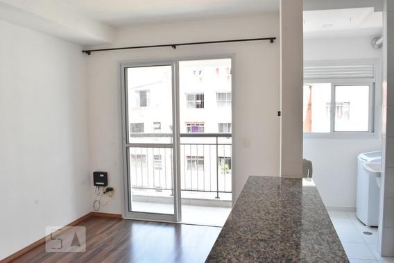 Apartamento Para Aluguel - Liberdade, 1 Quarto, 55 - 893019428