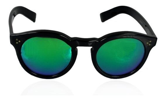 Óculos Illesteva Leonard Ii Preto Illesteva