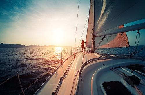 Passeio De Barco Compartilhado Rio De Janeiro